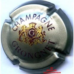GRONGNET 01a LOT N°14112