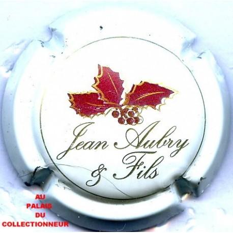 AUBRY J 10 LOT N°12746