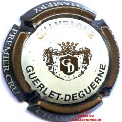 GUERLET DEGUERNE 20a LOT N°14127