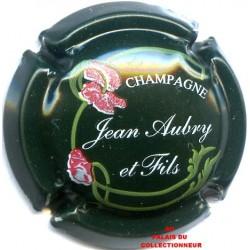 AUBRY Jean 008 LOT N°1002