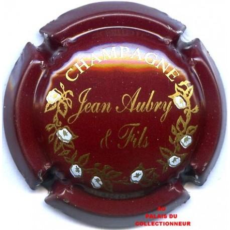 AUBRY Jean 009b LOT N°14128