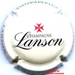 LANSON 111aa LOT N°14133
