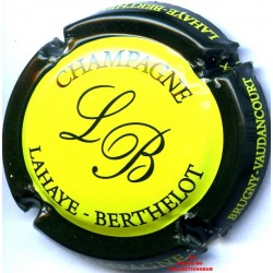 LAHAYE BERTHELOT 13b LOT N°14158