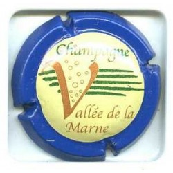 VALLEE DE LA MARNE012 LOT N°2428