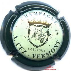 CEZ VERMONT A. 02 LOT N°14175