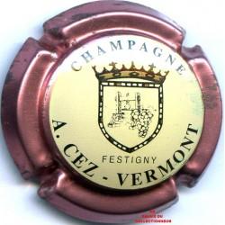 CEZ VERMONT A. 03 LOT N°0111