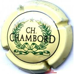 CHAMBORD 01 LOT N°5453
