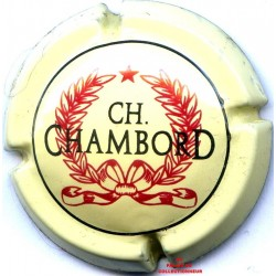 CHAMBORD 02 LOT N°5454