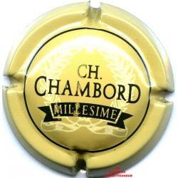 CHAMBORD 03 LOT N°1788