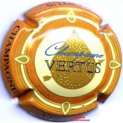 VERTUS 102ca LOT N°14191