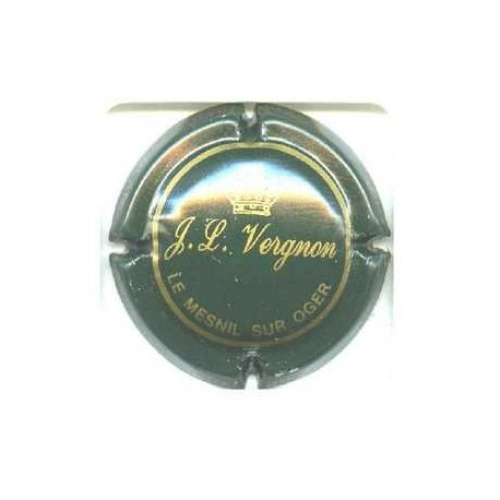 VERGNON JEAN-LOUIS06 LOT N°2431