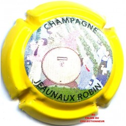 JEAUNAUX-ROBIN 14 LOT N°14214