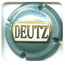 DEUTZ23a LOT N°2440