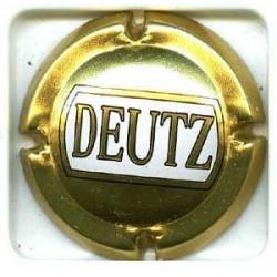 DEUTZ23b LOT N°2441