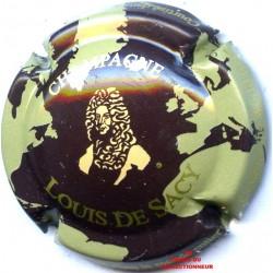 SACY, LOUIS DE. 09a LOT N°14240