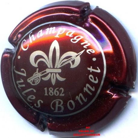 BONNET PONSON 06 LOT N°14249