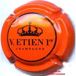 ETIEN 1er V. 03 LOT N°13995