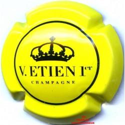 ETIEN 1er V. 04 LOT N°14258