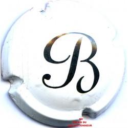 BARANCOURT 02 LOT N°14264