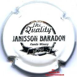 JANISSON.BARADON & F 51 LOT N°14304