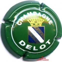 DELOT 03 LOT N°2380