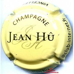 HU JEAN 06 LOT N°14321