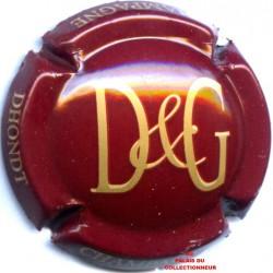 DHONDT GRELLET 05 LOT N°14336