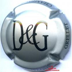 DHONDT GRELLET 07 LOT N°14337