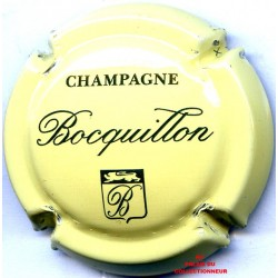 BOCQUILLON 01a LOT N°14344