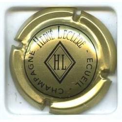 LECLERE HERVE02 Lot N° 0339