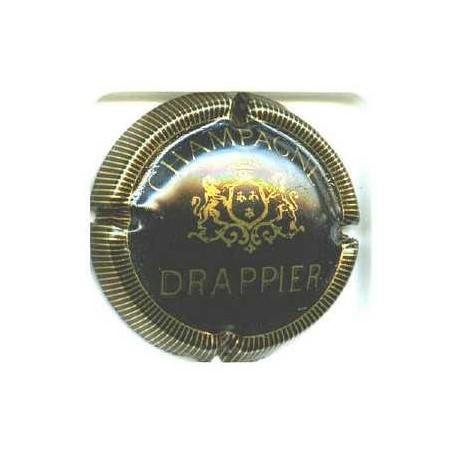 DRAPPIER.03 LOT N°2474