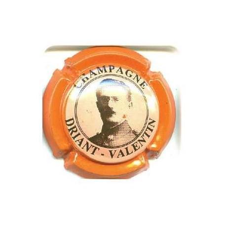 DRIANT-VALENTIN03 LOT N°2477