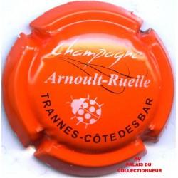 ARNOULT RUELLE 04b LOT N°14408