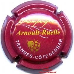 ARNOULT RUELLE 04a LOT N°10910
