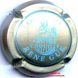 GUE RENE 07 LOT N°14413