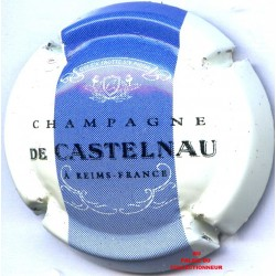 DeCASTELNAU 03 LOT N°1285