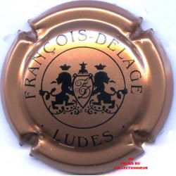 FRANCOIS DELAGE 04 LOT N°14498