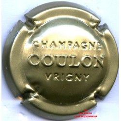 COULON ROGER 13 LOT N°14515