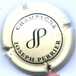 PERRIER JOSEPH 090 LOT N°14524