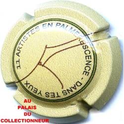 PALMER04 LOT N°9084