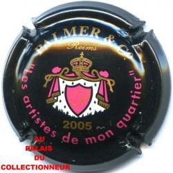 PALMER03 LOT N°9083