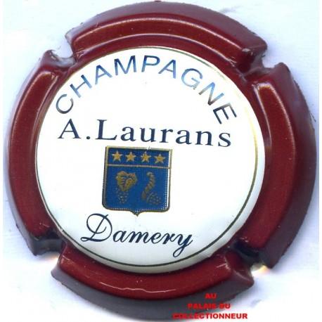 LAURANS A 02 LOT N°14546
