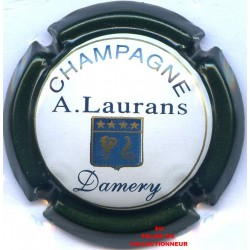 LAURANS A 03 LOT N°14547