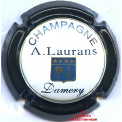 LAURANS A 04 LOT N°14548