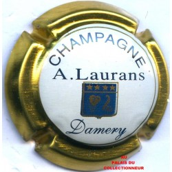 LAURANS A 05 LOT N°14549