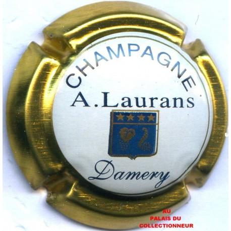 LAURANS A 05 LOT N°14549