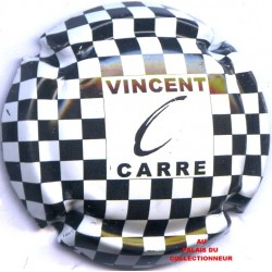 CARRE Vincent 04 LOT N°14568