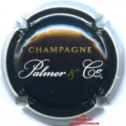 PALMER 16a LOT N°14585