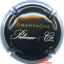 PALMER 16b LOT N°14586
