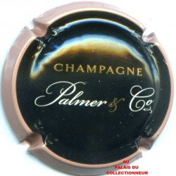 PALMER 16c LOT N°14587